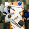 Pentingnya 'Project Management Plan' Bagi Sebuah Perusahaan
