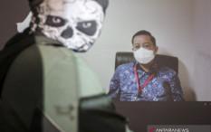 ICW Sebut Tuntutan KPK Terhadap Juliari Batubara Mencurigakan