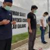 RSKI Pulau GalangSembuhkan 4.767 Pasien COVID-19