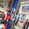 Energy Watch: Seharusnya Awal Mei Harga BBM Turun