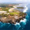 Harga Antigen dan PCR Turun, Penerbangan ke Bali Kembali Bergeliat