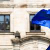 Eropa Berencana Membuka Perbatasan Menjelang Liburan Musim Panas