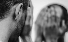 Body Dysmorphic Disorder bukan Sekedar tak Percaya Diri