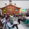 PN Solo Tolak Gugatan Praperadilan Pemuda yang Olok-olok Gibran