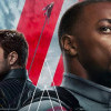 'The Falcon and The Winter Soldier' Akhirnya Rilis