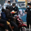 Polisi Perkirakan 21 - 23 Mei Jadi Puncak Arus Balik Mudik