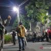 Puluhan Tombak dan Senjata Tajam Disita, John Kei Masih Diperiksa Polisi