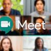 Fitur Noise Cancelation Diluncurkan pada Google Meet Versi Mobile