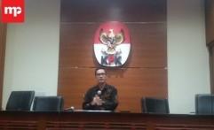 KPK Akan Umumkan 14 Nama Pengembali Uang Korupsi e-KTP