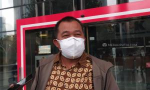SP3 BLBI Dikira 'Prank' dari KPK, MAKI Bakal Ajukan Praperadilan