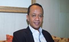 Fadli Zon Sebut Program Kartu Jokowi Jurus Mabuk, TKN: Dia Kali Lagi Mabok