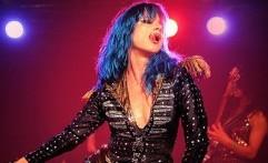 Bila Pemain Film Bernyanyi, Mungkinkah? Atau Hanya Aji Mumpung