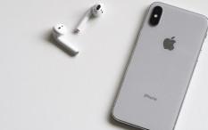 iPhone 13 Dikabarkan Rilis Pertengahan September