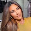 Harganya Miliaran Rupiah, Ini Pakaian Termahal Kim Kardashian