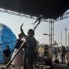 Menteri Susi Ancam Tenggelamkan Pembuang Sampah Plastik ke Laut