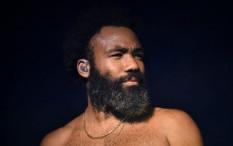 Hanya 12 Jam, Album Baru Donald Glover Mendadak 'Hilang' Setalah Dirilis Online