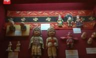 Museum Kolong Tangga Selenggarakan Pameran Boneka Di Jogja Gallery