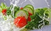 Pola Makan Sehat untuk Kulit yang Lebih Baik