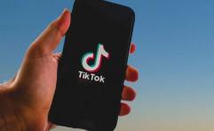 Usai TikTok dan WeChat, AS akan Cekal Aplikasi Tiongkok Lainnya?