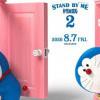 Trailer 'Stand By Me 2' Dirilis, Ungkap Percintaan Nobita dan Shizuka