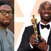 Menyentuh! Pemenang Best Animated Short Film Oscar 2020 Terinspirasi dari Kobe Bryant