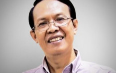 Jokowi Ditantang Panggil Bos-Bos Perusahaan Tegaskan Aturan Kerja di Rumah
