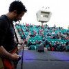 Green Pass, Syarat Warga Israel Nonton Konser Musik
