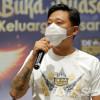 Jeep Indonesia Jadi Sponsor Tunggal Dewa United