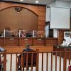 Kubu Rizieq Sebut Putusan Hakim PN Jaksel Sesat