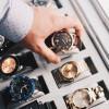 Berapa harga Jam Tangan Atlet Pro? Termurah Satu Miliar Rupiah