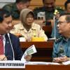 Kader Gerindra Ini Minta Ketumnya Perbanyak Armada di Perairan Indonesia