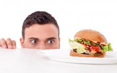 Penelitian Terbaru Ungkap Gangguan Makan Meningkat selama Pandemi