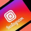 Instagram Uji Coba Tiga Desain Layout Baru