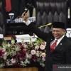 Ketua MPR: Indonesia Memang Bukan Negara Agama