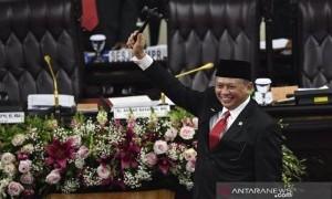 Ketua MPR: Potensi Krisis Ekonomi Indonesia Bisa Lebih Parah Dibanding 98