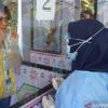 Bandara Lombok Mulai Gunakan Alat Tes GeNose C19