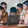 MPLS DKI Digelar Daring, Pendidik Wajib Sosialisasikan Hidup Sehat Kenormalan Baru