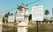 5 Masjid Tertua nan Bersejarah di Banten
