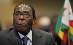 Presiden Negara Ini Terkenal Akan Quotes Nyentriknya