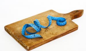 Puasa 5 Hari Bisa Usir Penyakit Diabetes dan Cardiovascular