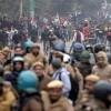 Respon ACT Dituding Biayai Kerusuhan Etnis di India