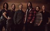 Konser Offline Pertama Foo Fighters di 2021 Dikecam Kelompok 'anti-vaxxers'