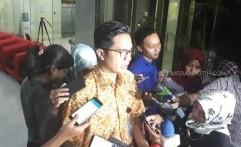 KPK: Enam Hakim MK Belum Lapor Harta Kekayaan Tahun 2017