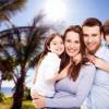 Deretan Manfaat Dahsyat di Balik Family Time