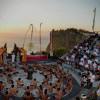 Ubud dan Dua Destinasi Wisata Lainnya di Bali Mulai Terima Turis Asing 17 Agustus 2021