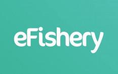 eFishery Hadir sebagai Inovasi dalam Sektor Akuakultur