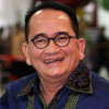 Prabowo Masuk Kabinet Jokowi-Ma'ruf, Pendukungnya Diminta 'Tobat'