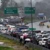 Korlantas Polri Antisipasi Lonjakan Kendaraan saat Libur Panjang Akhir Oktober