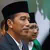 Jokowi Diminta Waspadai Menteri ESDM 'Titipan' Kartel Minyak dan Mafia Migas