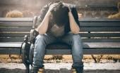 Kenali 4 Jenis Gangguan Kepribadian Ini Sebelum Terlambat